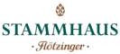 Flötzinger Stammhaus Rosenheim
